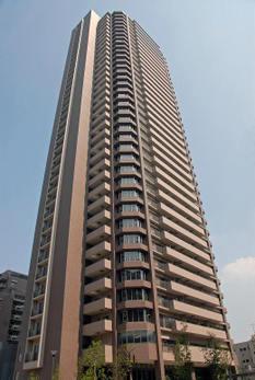Osakauehonmachi09072