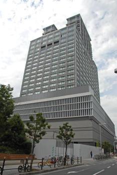 Osakaocat09071