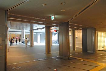 Osakaocat09077