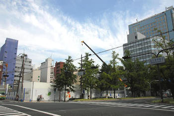Osakahonmachi090721