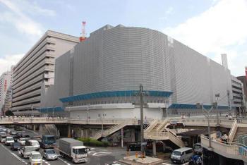 Kintetsu0907241