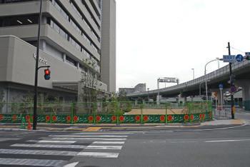 Osakananba09075