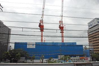 Amagasaki09072