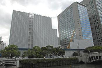 Asahi0907271
