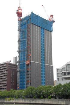 Osakadojima09071