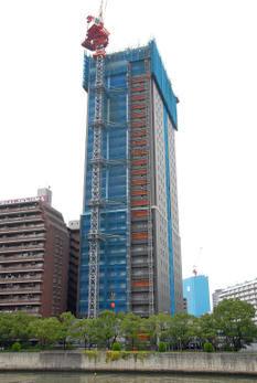 Osakadojima09072