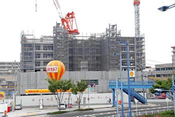 Fukushima0907271_2