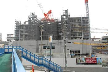 Fukushima0907272