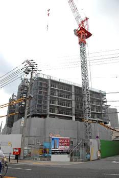 Fukushima0907273