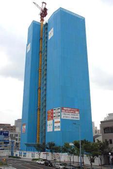 Fukushima0907274
