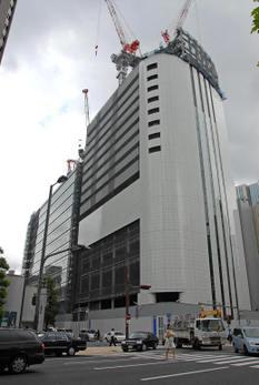 Osakadojima090711