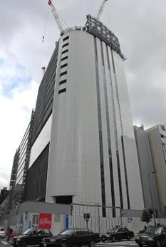 Osakadojima090712
