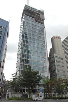 Osakadojima090722
