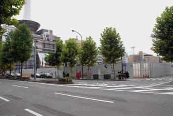 Kyotoyodobashi09081