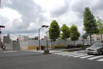 Kyotoyodobashi09082