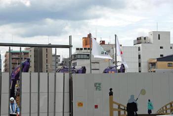 Kyotoyodobashi09083
