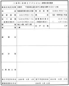 Kyotoyodobashi09084