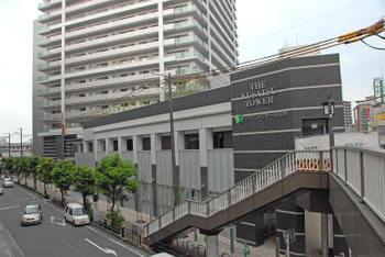 Minamikusatsu09082