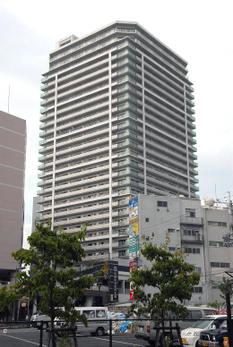 Minamikusatsu09083