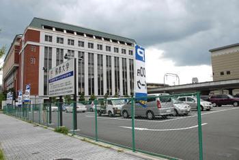 Kyotonijo09081
