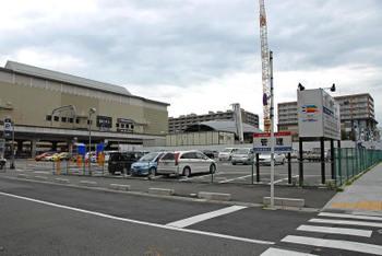 Kyotonijo09082