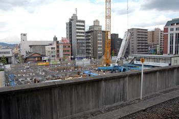 Kyotonijo09084