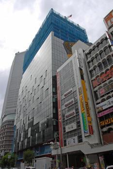 Kofuku0908103
