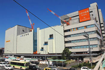 Kintetsu0908144