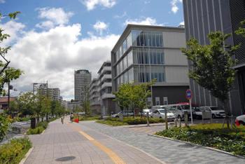 Amagasaki0908101
