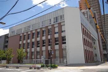 Amagasaki090811