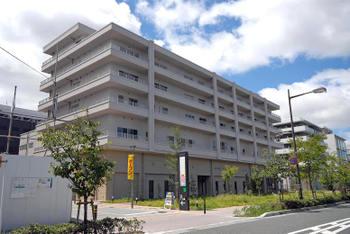 Amagasaki090815