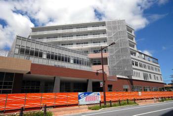 Amagasaki090818