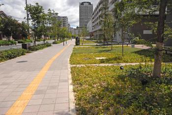 Amagasaki090819