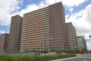 Amagasaki090820