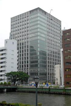 Osakayodoyabashi09081
