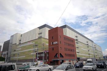 Kyotominami09084