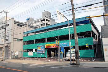 Osakafukushima09081