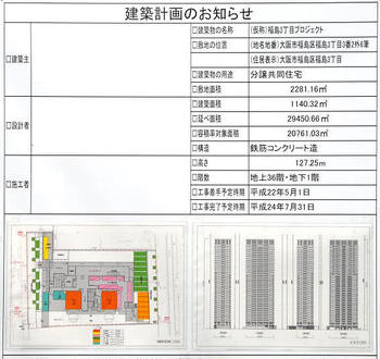 Osakafukushima09083