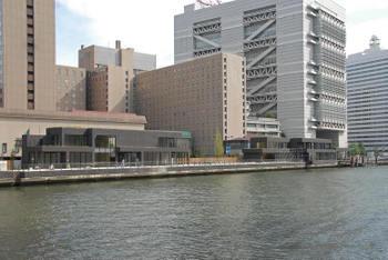 Osakanakanoshima09085
