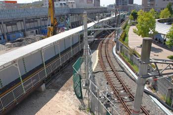 Nishinomiyaieki09081
