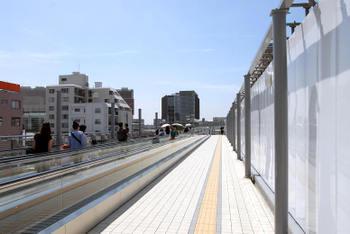 Nishinomiyaieki09087