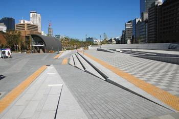 Osakanakanoshima090811