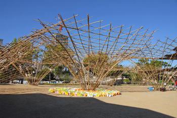 Osakanakanoshima090816