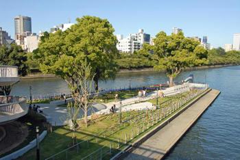 Osakanakanoshima090817