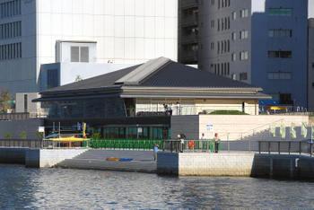 Osakanakanoshima090819