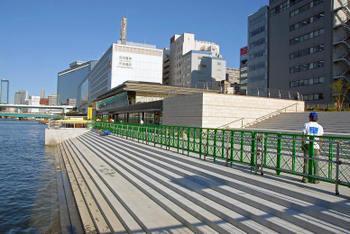 Osakanakanoshima090822