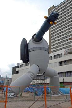Kobenagata090815