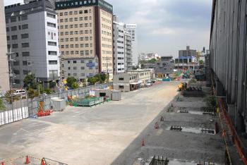 Osakashinosaka09082