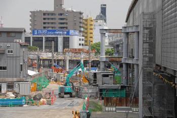 Osakashinosaka090818