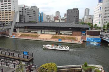 Osakatonbori90910